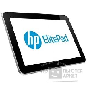 "���������� ��������� Hp ElitePad 900 D4T10AW Z2760/ 2G/ 64Gb/ 10.1""/ 3G/ WiFi/ BT/ cam/ W8Pro"