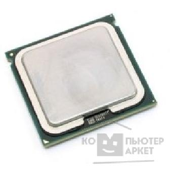 Процессор Intel CPU  Xeon QC E5310 OEM