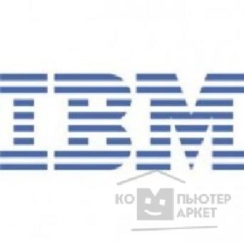 Опция к серверу Ibm 65Y0987 System x 7141 all models , 3 years, Next Business Day engineer with parts - selected cities / NBD Parts shipped ex-CRS stock in Moscow - regions, Office hours on-site, 24x7 call acceptance, C