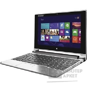 "������� Lenovo IdeaPad Flex 10 [59429385] brown 10.1"" HD TS N3530/ 4Gb/ 500Gb/ noDVD/ BT/ WiFi/ Cam/ W8.1"