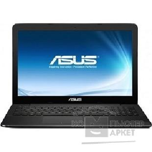 "Asus �������  X554LJ-XO1142T, 15.6"", Intel Core i3 4005U, 1.7���, 6��, 1000��, nVidia GeForce 920M - 2048 ��, DVD-RW, Windows 10, ������ [90nb08i8-m18650]"