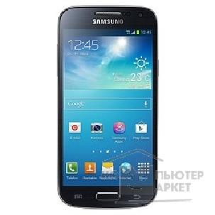 Мобильный телефон Samsung Galaxy S4 mini 8Gb 4G LTE I9195 Black