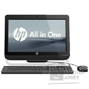 Моноблок Hp A2J94EA All-in-One 3420 Pro 20""