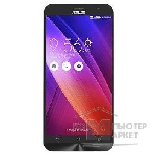 Смартфон Asus ZenFone 2 ZE550ML-1A047RU Red