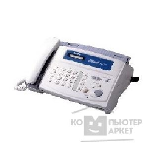 Факс Brother  FAX-235