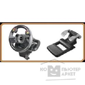 Руль Saitek Руль R220 Digital [PW6M]
