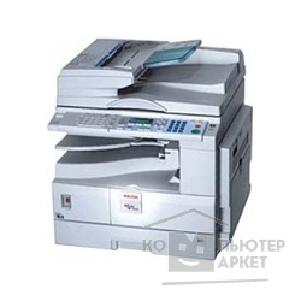 ������� Ricoh Aficio MP2000