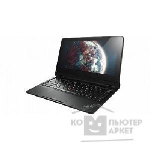 "Планшетный компьютер Lenovo ThinkPad Helix [N3Z45RT] i7-3667U/ 8Gb/ 256Gb SSD/ int/ 11.6""/ FHD/ 3G/ Touch/ 1920x1080/ Tablet/ Win 8 Professional 64/ black/ BT4.0/ 6c/ 3G/ WiFi/ Cam"