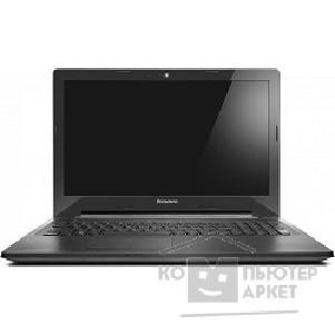"Ноутбук Lenovo G5030 [80G0017DRK] black 15.6"" HD N2840/ 2Gb/ 500Gb/ Cam/ WiFi/ W8.1"