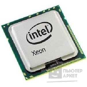 Процессор Intel CPU  Xeon QC E5504 OEM  OEM