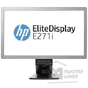 "Hp 27"" EliteDisplay E271i Dark-Grey"