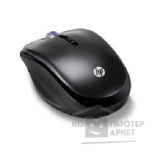Опция для ноутбука Hp XP355AA Мышь  2.4GHz Wireless Optical Mobile Mouse Charcoal Mickey