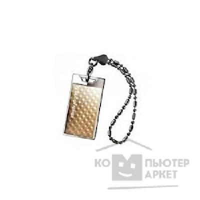 Носитель информации Silicon Power USB Drive 32Gb Touch 851 SP032GBUF2851V1G