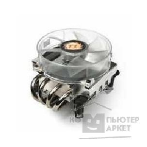 Вентилятор Thermaltake Cooler  Silent 775D CL-P0378 for S775
