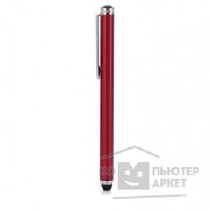 Genius ������  Touch Pen 100S red