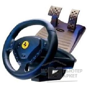 ���� Thrustmaster 2960657 Enzo Universal PC/ PS2  ���� � ��������