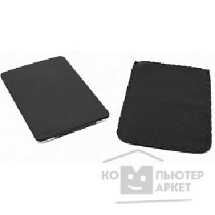 "носитель информации 3Q Portable HDD 500GB, Black, Glaze Shiny Hairline 2, 2.5"" SATA HDD 5400rpm inside, USB3.0, HDD-T200SH-HB500"