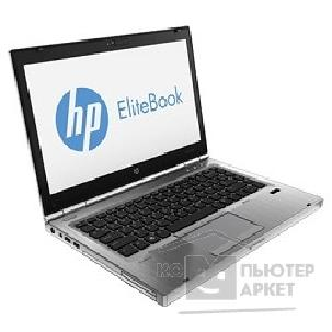 "Ноутбук Hp B6P96EA EliteBook 8470p 14.0""HD+ i7-3520QM/ 4Gb/ 180Gb SSD/ HD7570 1Gb/ dvdrw/ WiFi/ 3G/ BT/ W7Pro64/ Cam"
