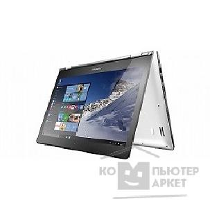 "Lenovo Трансформер  IdeaPad Yoga 500-14ACL A8 7410/ 8Gb/ 1Tb/ 14""/ IPS/ Touch/ FHD/ W10Pro/ black/ WiFi/ BT/ Cam [80na0030rk]"