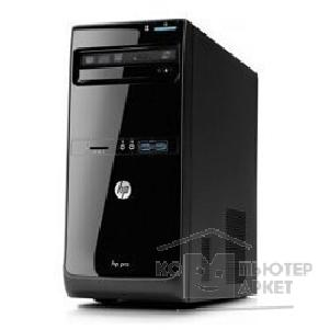"Компьютер Hp B5J80ES Bundle 3500 Pro MT Intel Core i5-3470,4GB,500GB,DVD+/ -RW,ATI Radeon HD7570 2Gb,GigEth,k+m,Win7Pro 64-bit +MSOf 2010 +  2011x 20"" Moni"