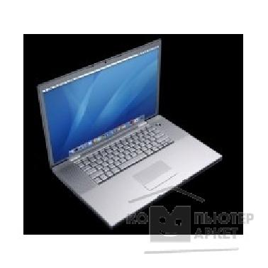 "Ноутбук MACBOOK 17"" 2.33GHz/ 2GB/ 160GB/ SD/ AP/ BT SD MA611 APPLE"