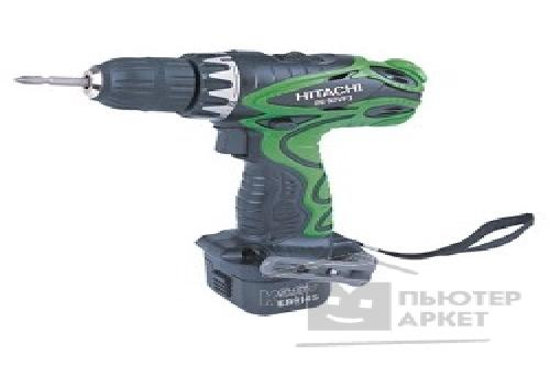 Hitachi �����, �����������, ����������,������� Hitachi DS9DVF3 �������.����������