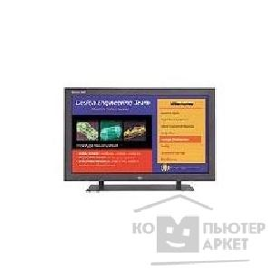 Телевизор Nec 50MP2Black