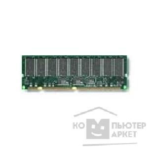 Модуль памяти 301044-B21 2048Mb Reg PC2100 DDR SDRAM DIMM Memory Kit for ML350G3