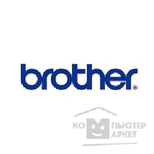 Brother TN-321M
