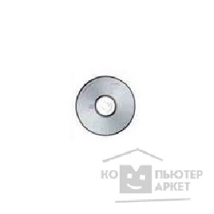 Диск Tdk CD-R диск  210 Mb 24X  Slim Case, 5 шт.