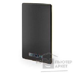 ���������� Hiper xp17000 black ��������� ����������� PowerBank XP17000, 17000���, ������