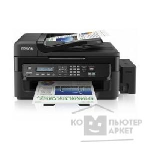 Принтер Epson Stylus Photo L550 C11CC95302