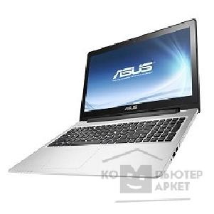 "������� Asus K56CB Intel i3 3217U/ 4GB/ 320/ DVD-Super Multi/ 15.6"" HD GL/ LED/ Nvidia GT740M 2GB/ Camera/ Wi-Fi/ Windows 8 [90NB0151-M05490]"