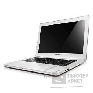 Ноутбук Lenovo IdeaPad Z580 [59337276] i3-2370M/ 4096/ 500/ DVD-SM/ 15.6 WXGA/ 2GB GT630/ Camera/ Wi-Fi/ BT/ White/ Windows 7HB