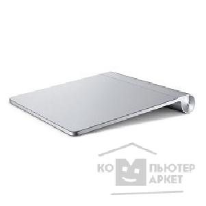 Аксессуар Apple Magic Trackpad [MC380ZM/ B]