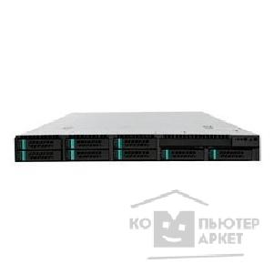Платформа Intel R1208GZ4GC SERVER SYSTEM GRIZZLY PASS 1U R1208GZ4GC 916995