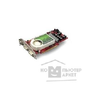Видеокарта Palit GeForce 7900GT Sonic 512Mb DDR 2xDVI TV-Out PCI-Express  RTL
