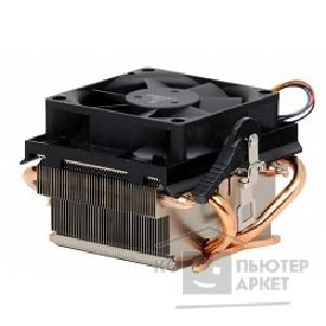 Вентилятор Amd Cooler  Original SAM2+/ AM3 HP+Al+Cu 140W PWM