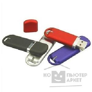 Флеш устр-во 1Gb Logo P - k19 Red, 083 USB 2,0