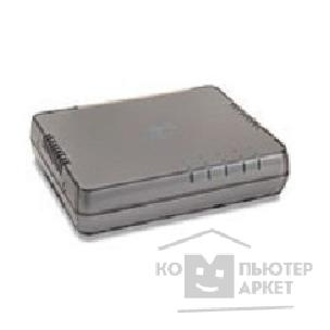 Сетевое оборудование Hp JD869A  V1405-5G Switch Unmanaged, 5*10/ 100/ 1000, QoS, desktop