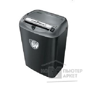 Уничтожитель Fellowes Шредер Powershred 75Cs FS-46750 FS-4675001/ FS-4675002