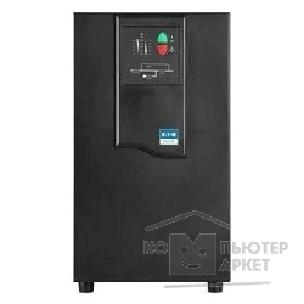 ИБП Eaton UPS  EDX3000H DX 3000H. On-Line.3000VA