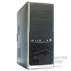 "Компьютер Компьютеры  ""NWL"" C337627Ц-NORBEL Office Base-Intel Pentium G3220 / H81M-P33 RTL / 4GB / 500Gb / DVDRW / Win Pro 10 32-BIT/ x64"