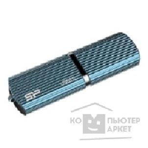 Носитель информации Silicon Power USB Drive 8Gb Marvel M50 SP008GBUF3M50V1B