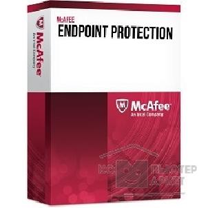 Макафи McAfee EPSCDE-AA-EA MFE Endpoint Protection P:1 GL [P+] 251-500 User