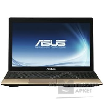 "Ноутбук Asus K55VD i5 3210M/ 6GB/ 750GB/ DVD-Super Multi/ 15.6"" HD/ Nvidia 610 2GB DDRIII/ Camera/ Wi-Fi/ Windows 8 [90N8DC-514W544A-5813AY]brown"