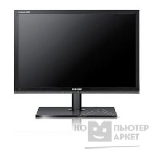 "Монитор Samsung LCD  27"" S27A850D 850DS , Simple"