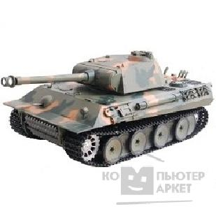 Танки Ginzzu [3819-1] German Panther