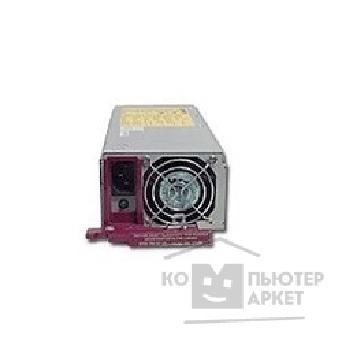 Опция к серверу Hp 399542-B21  700W HotPlug Redundant Power Supply Option Kit