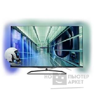 Телевизор Philips LED  42PFL7008S/ 60